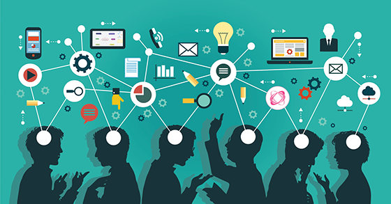 Technology Enhances Creativity - Lauren Cho - Medium
