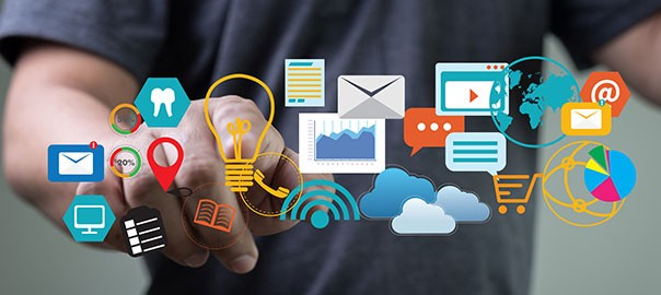 Create Your Digital Marketing Strategy For 2020 - Marketing in the ...