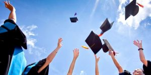 Role of Higher Education inSociety