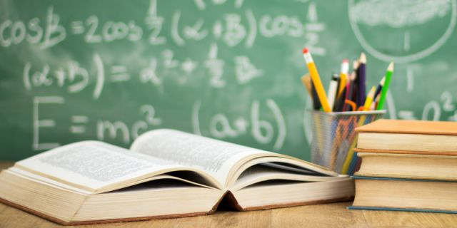 Future of Education System inIndia
