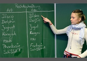 Should Students Study a Foreign Language atSchool?