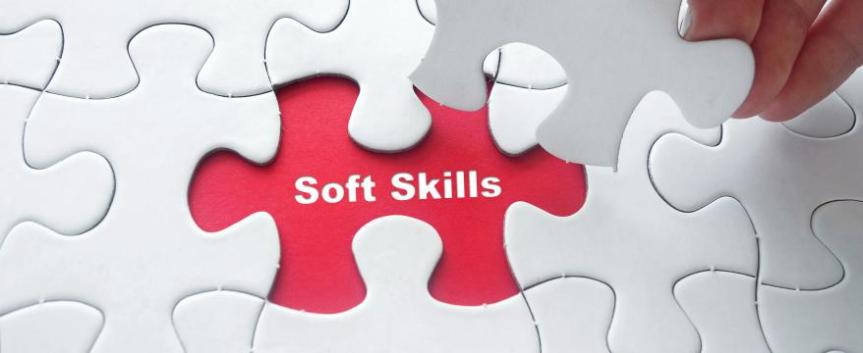 Importance of SoftSkills