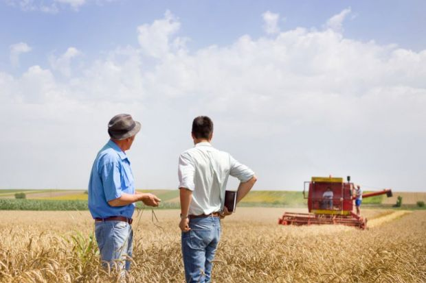 Importance of AgriculturalEducation