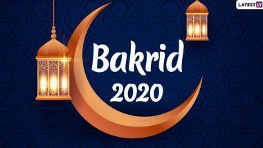 Bakrid-2020-1-380x214