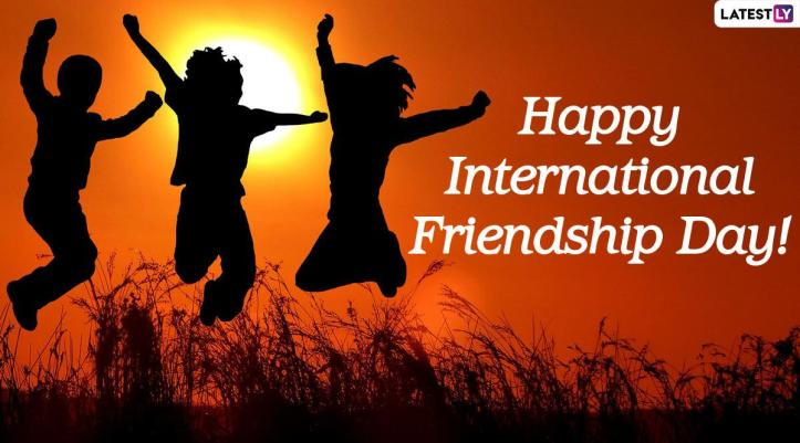 Friendship-Day-2020-Wishes-Images-in-English