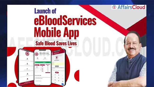 Health-Minister-Dr-Harsh-Vardhan-launches-eBlood-Services-1