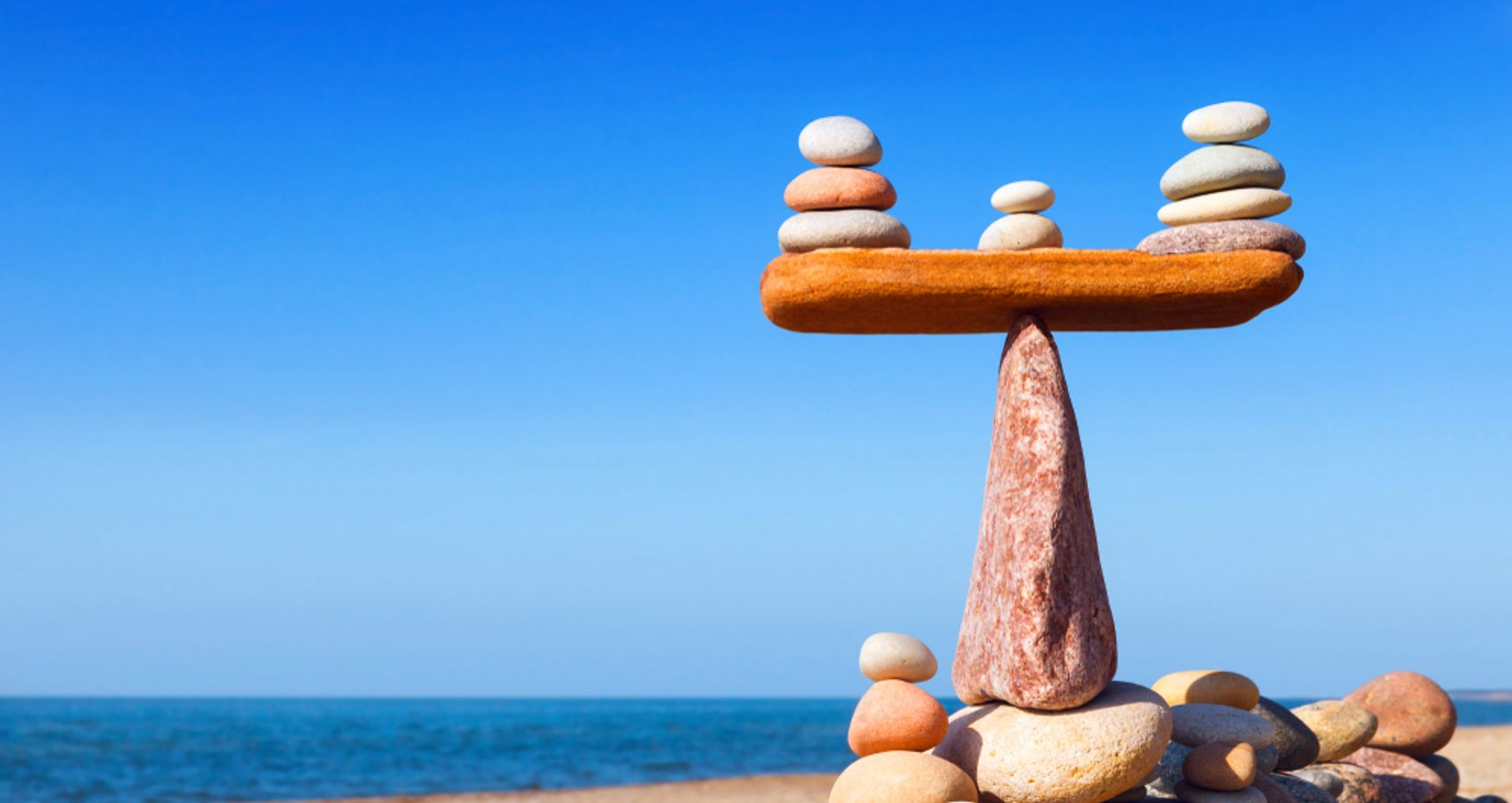 how-to-improve-work-life-balance-for-your-employees