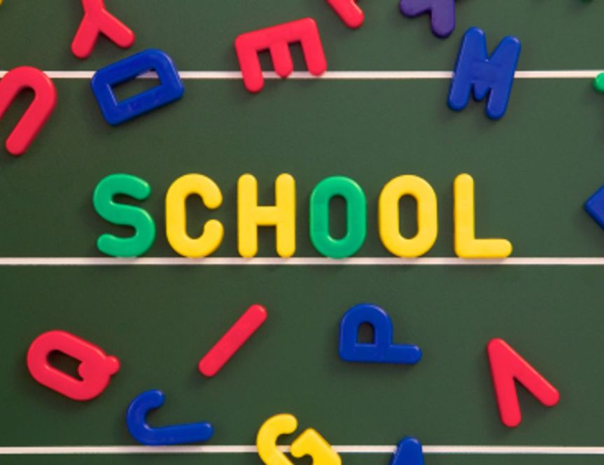 Magnet Schools