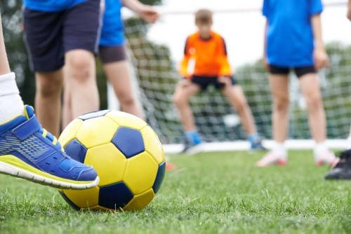 Should Physical Education be made compulsory inSchools?