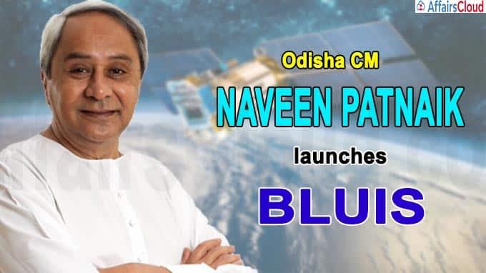 Odisha-CM-Naveen-Patnaik-launches-BLUIS