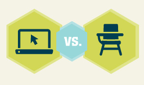 Online Education Vs Traditional Education: Which isBetter?