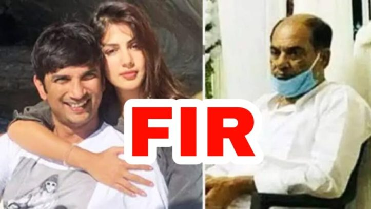 sushant-singh-rajput-suicide-july-28th-update-actors-father-files-fir-against-ex-girlfriend-rhea-chakraborty-in-patna-920x518