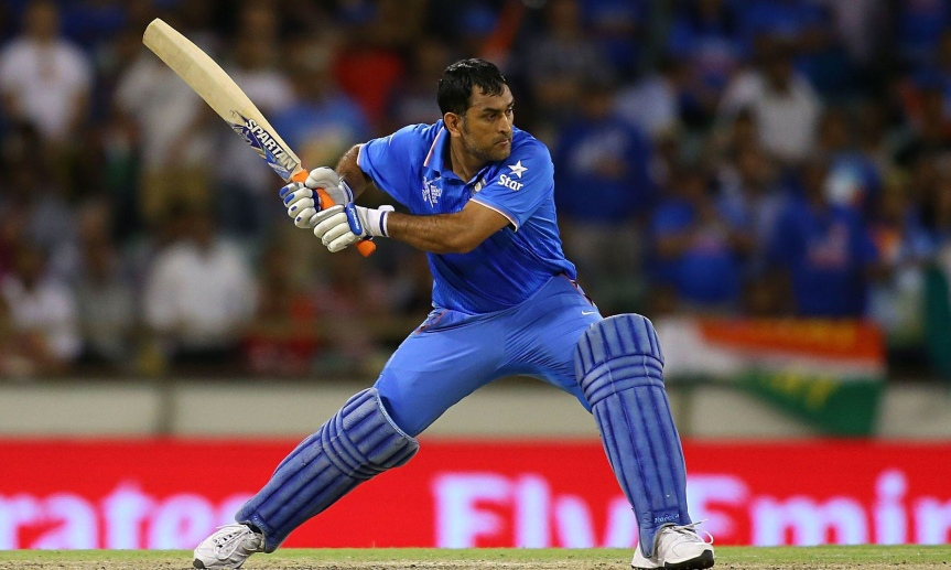 CAPTAIN COOL SIGNING OFF – part2