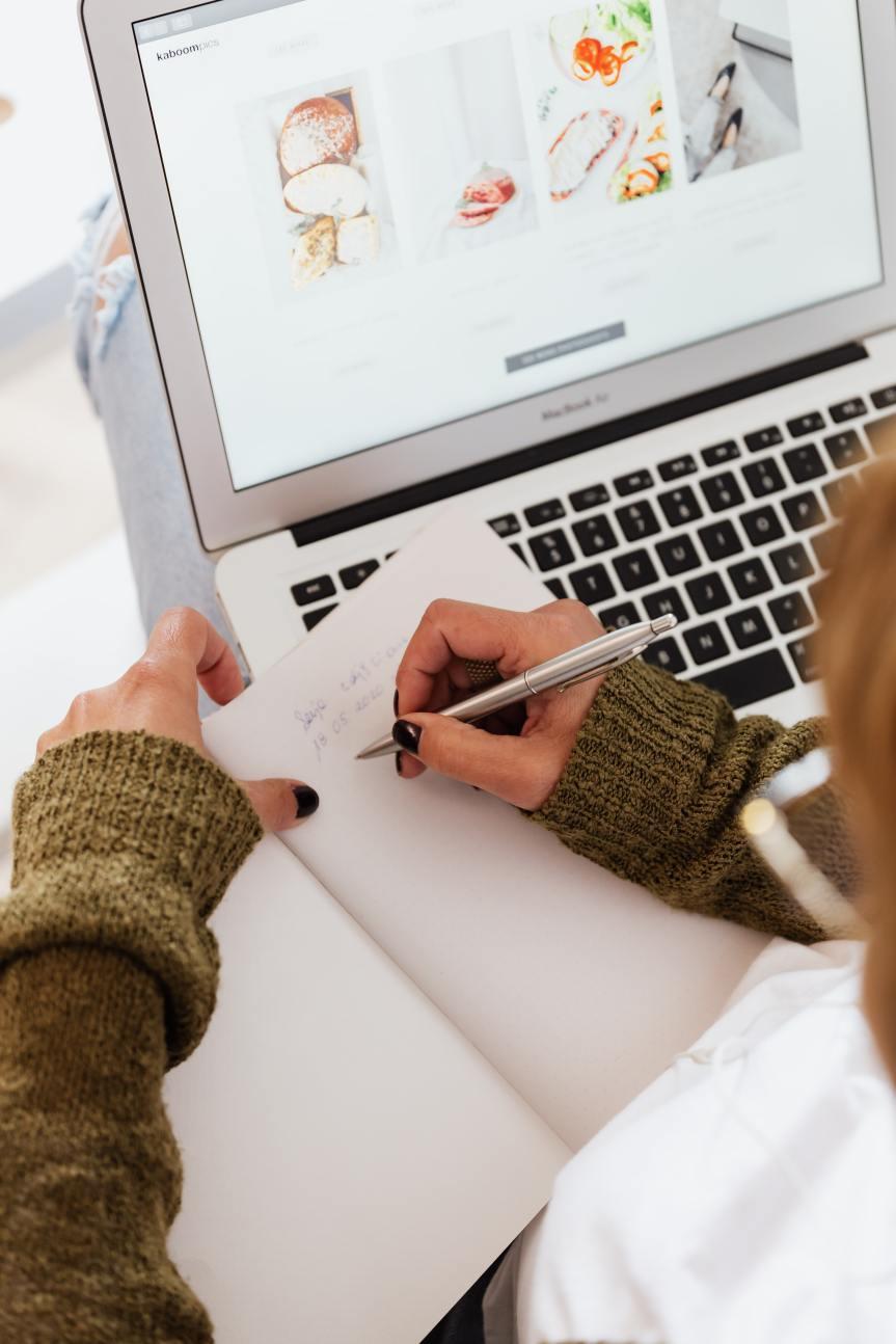 4 Tips for Effective IELTSPreparation