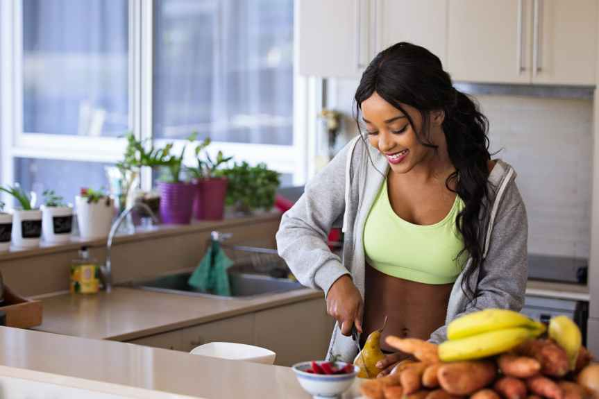 5 Easy Lifestyle Changes That Can Improve Your Health at AnyAge