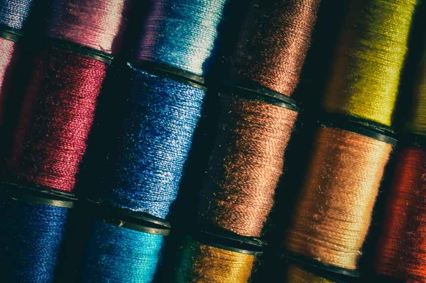 National Handloom Day to be celebrated on August7th