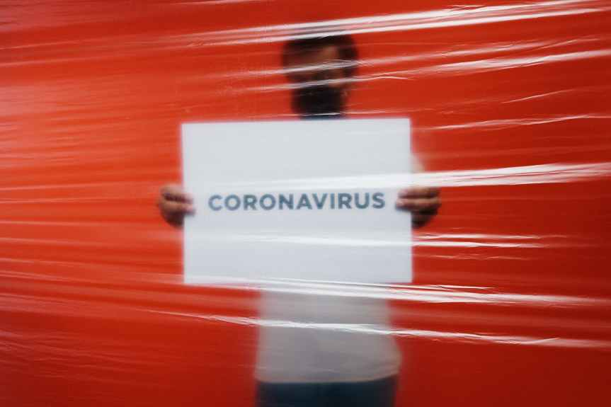 Unlock 4 : New CovidRules