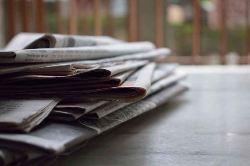 Free Press?