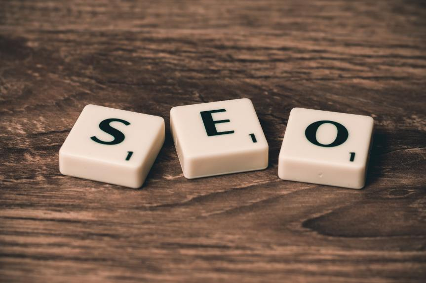 How to Handle URL parameters forSEO?