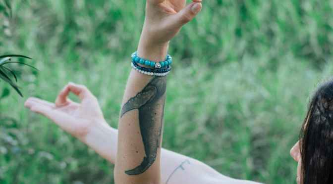 WHAT IS MINDFULNESS AND HOW TO PRACTICE IT?