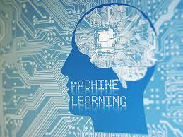 The future of MachineLearning
