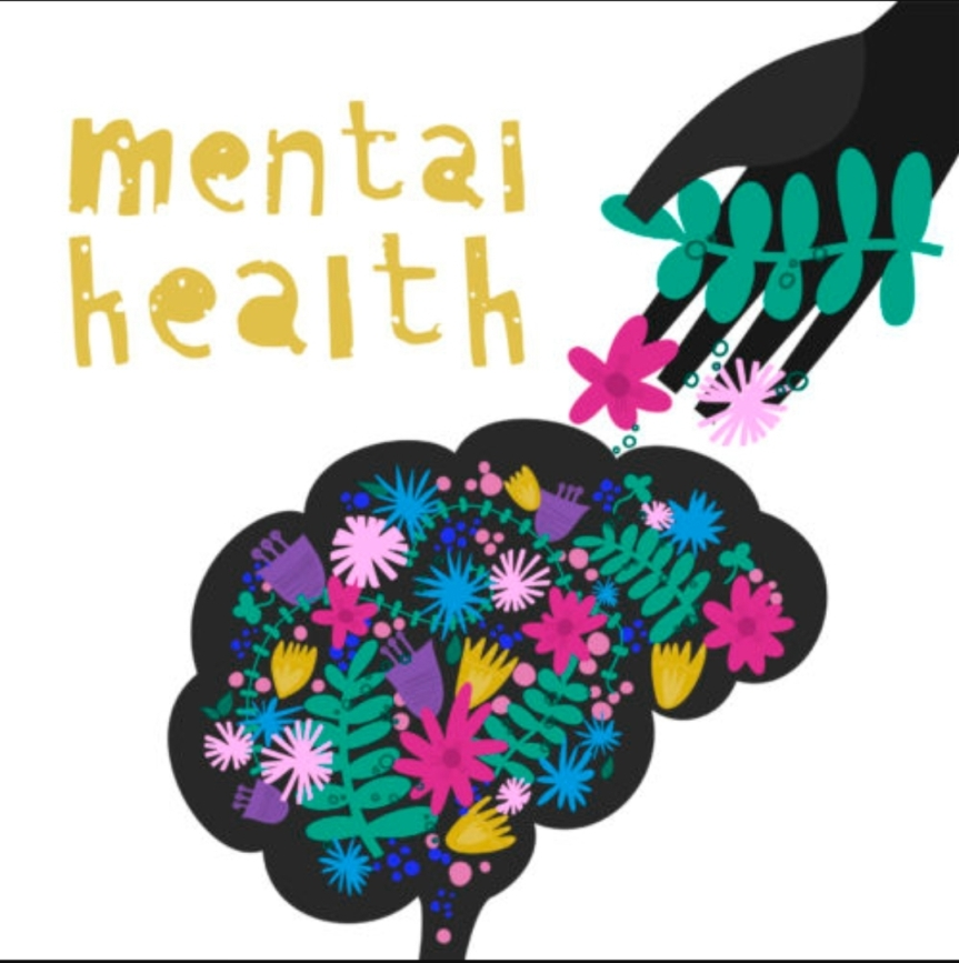 Mental Health: Are We DoingEnough?