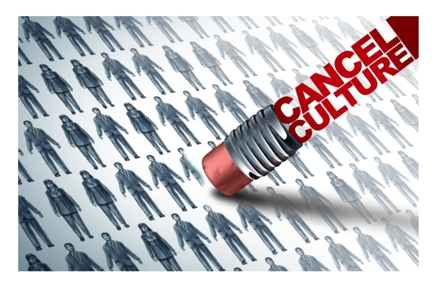 #Cancelled: Unravelling The Toxicity of CancelCulture