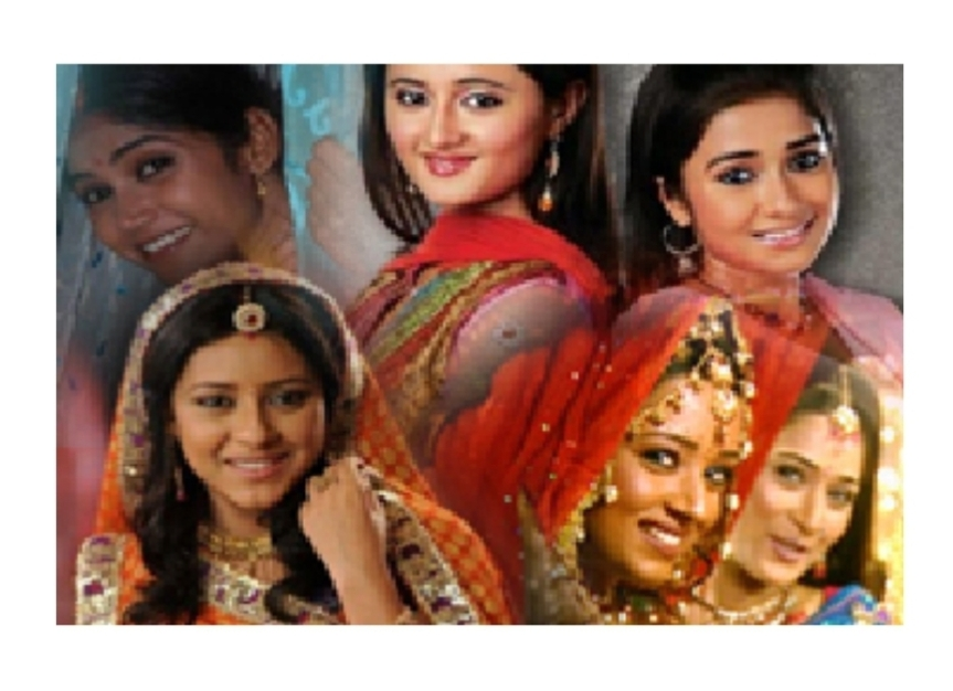Indian Soap Operas Need To DoBetter