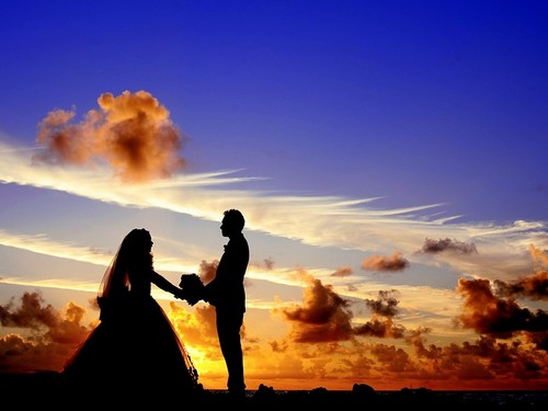 Marriage as a Social Institution is Losing itsRelevance