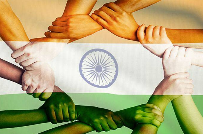 DO NOT TAKE CITIZENS OF INDIA FOR GRANTED…!!!