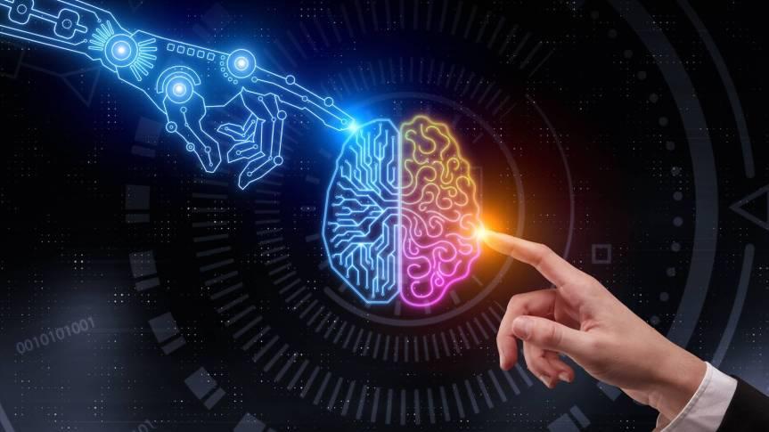 Artificial Intelligence for the NextDecade