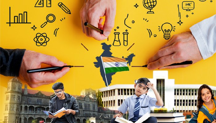 This image has an empty alt attribute; its file name is how-will-new-education-policy-affect-the-future-of-india.jpg