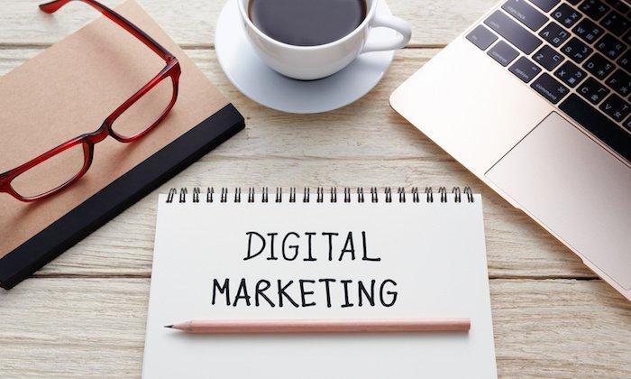 How Digital Marketing isInfluencing