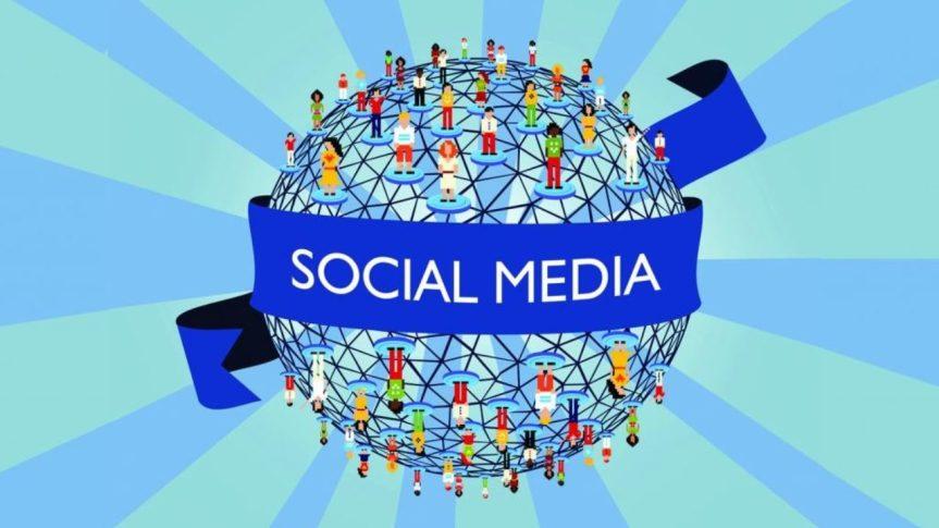 How does social media influence consumerbehavior?