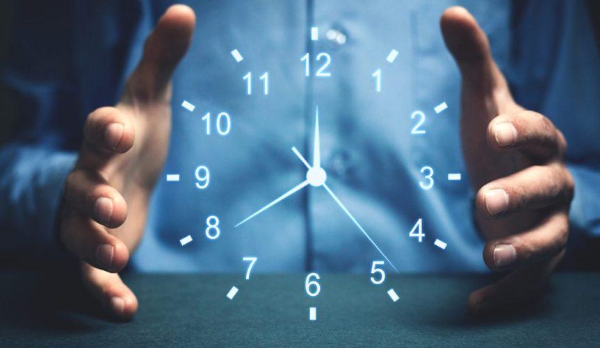 Effective Time Management Techniques You MustUse