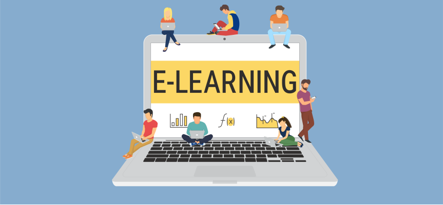 The Top Online Learning Platforms To Kickstart Your Career in2021