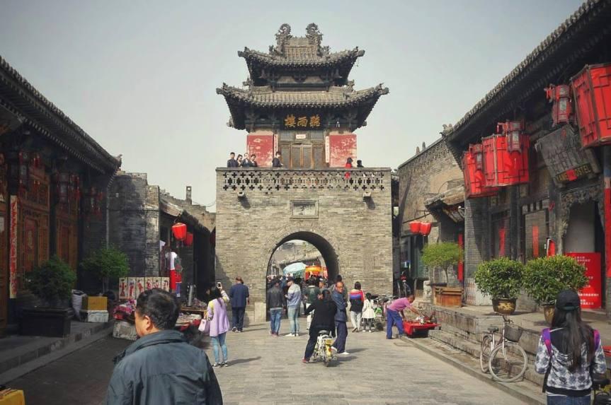 Where to travel asia Kind MidSpirit