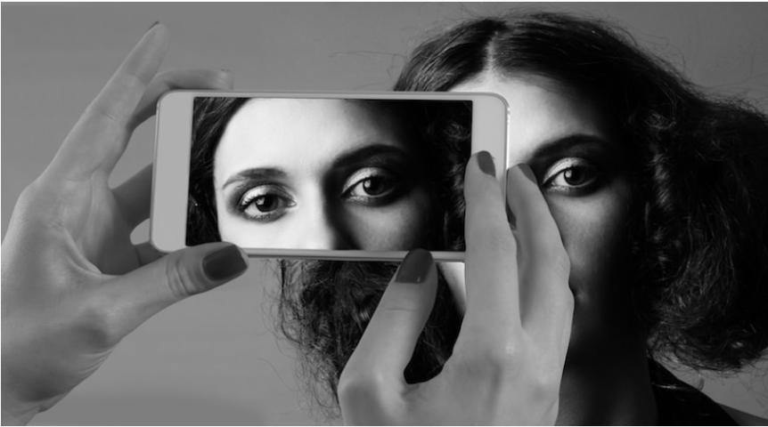 Photography as an ArtForm