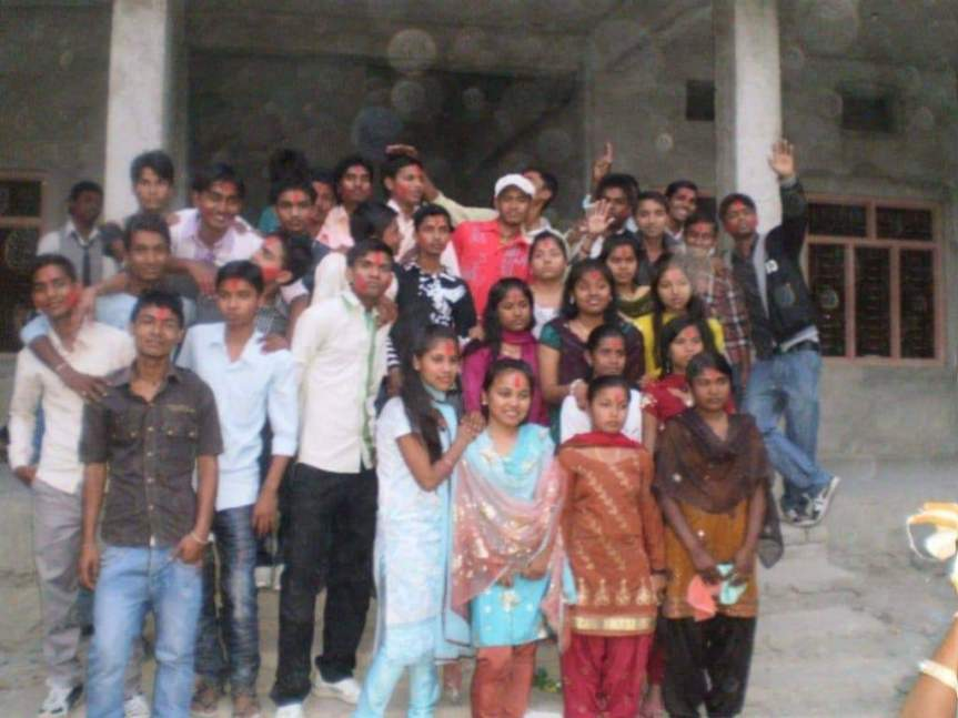Revisiting our school days: Memories WeMiss