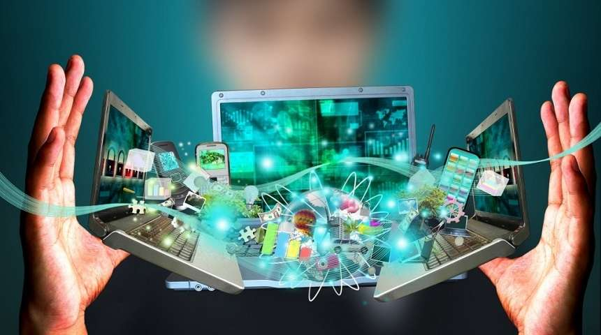 Top 10 highest paying Computer sciencejobs