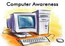 Computer literacy is an essential.. find outwhy?