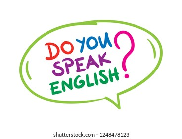 Advantages of Speaking English – ReasonWhy?