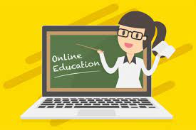 ONLINE EDUCATION – ADVANTAGES ANDDISADVANTAGES