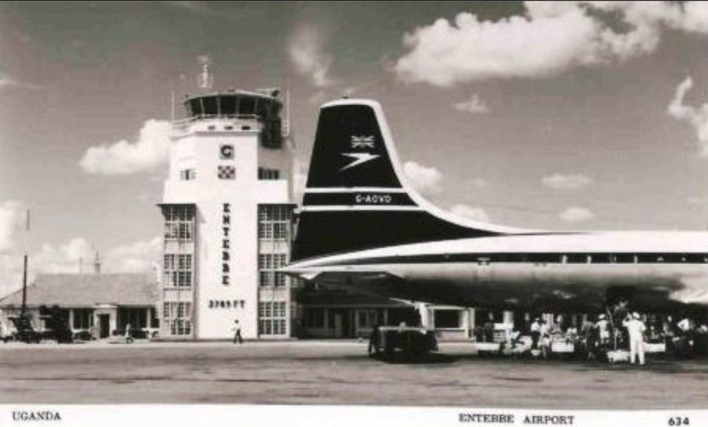 This image has an empty alt attribute; its file name is entebbe.jpg