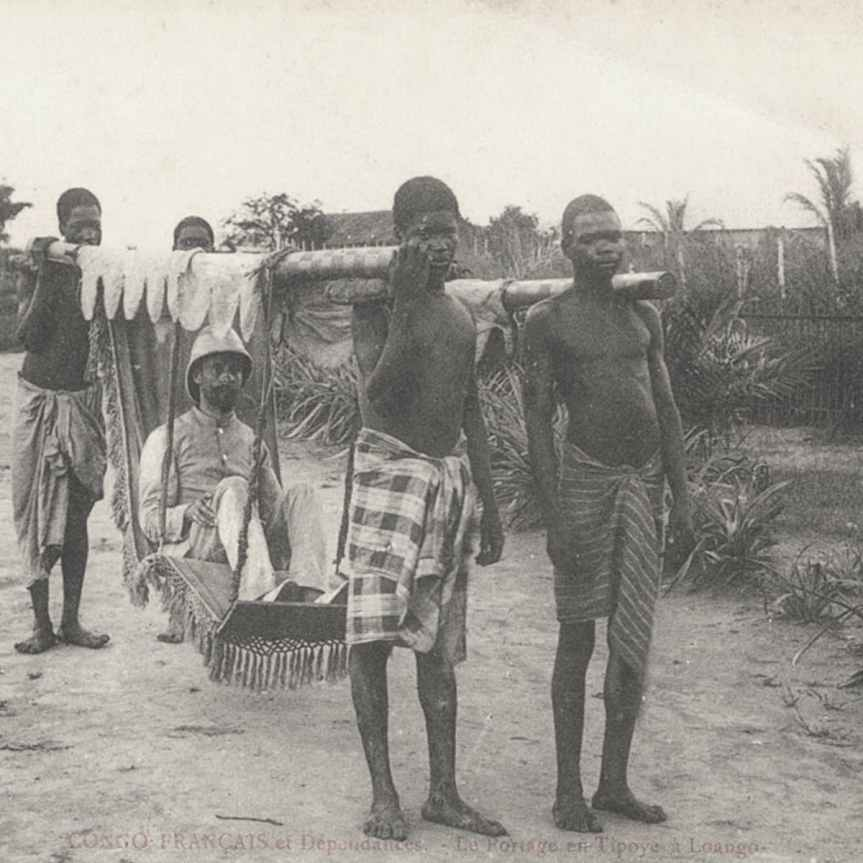 Consequences of Colonialism: How It is Still Having an EffectToday