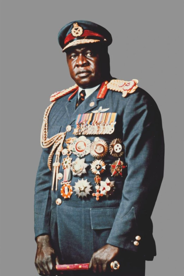This image has an empty alt attribute; its file name is idi-amin.jpg