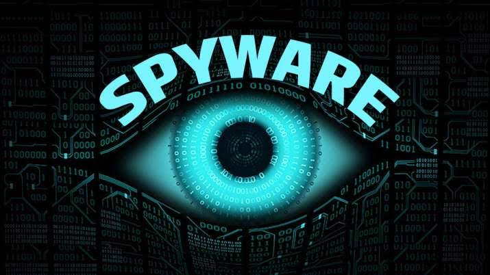 Pegasus – A malicioussoftware