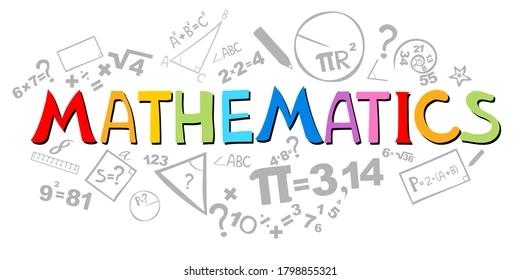 Mathematics- Ancient MathematicsHistory