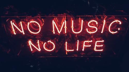 Music & Brain