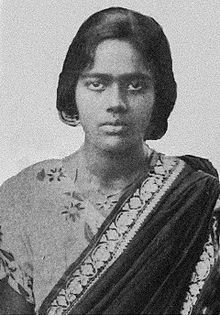 Women of Revolutionary Movement in British India: PritilataWaddedar
